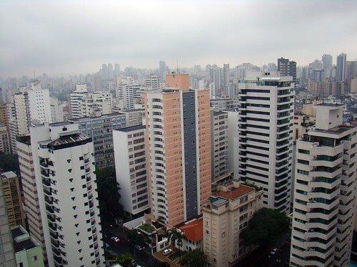 Fundos Imobiliários: Quantidade de Cotistas passa de 3,5 milhões em 2020