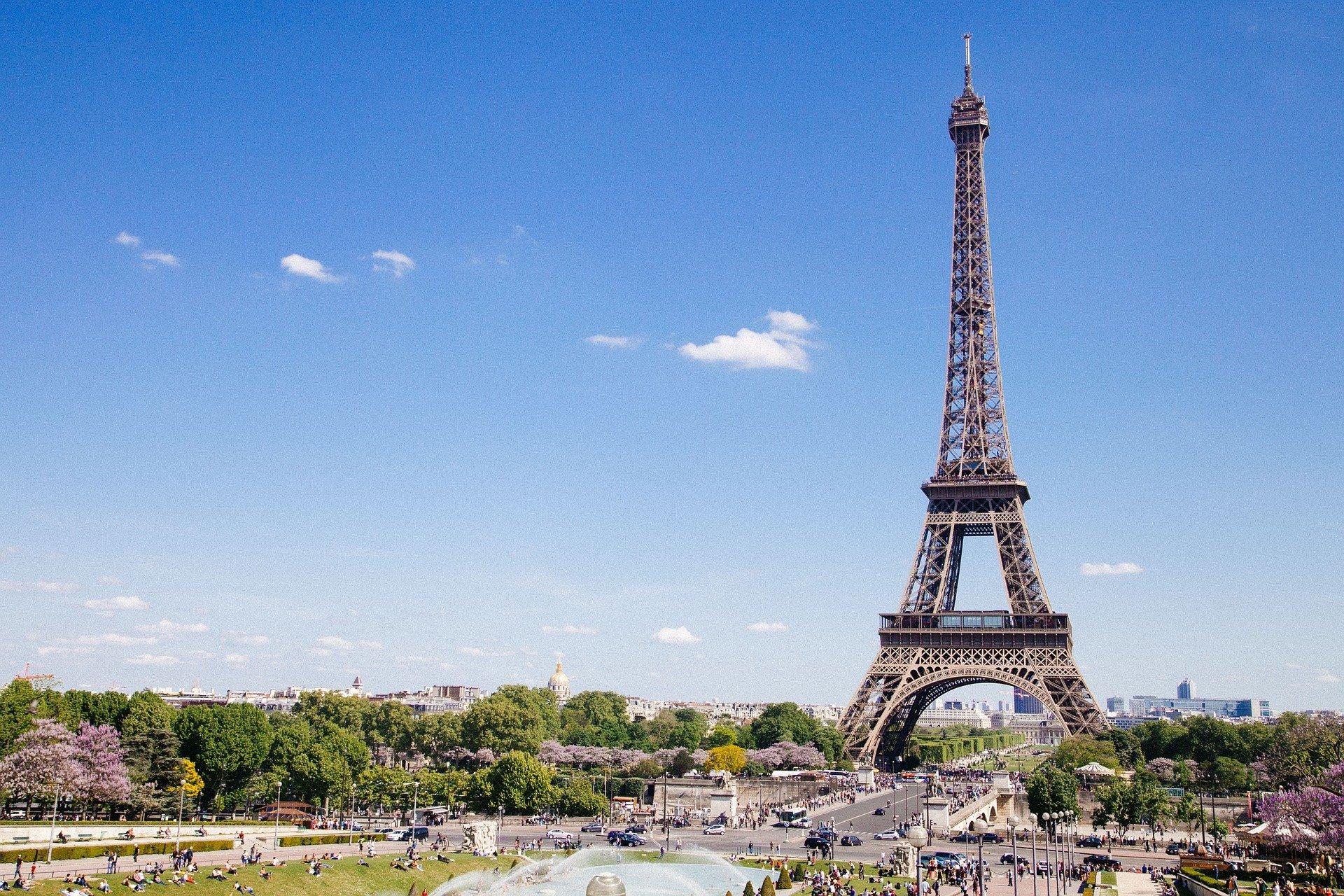 B3 passa a oferecer o primeiro ETF internacional atrelado a índice europeu