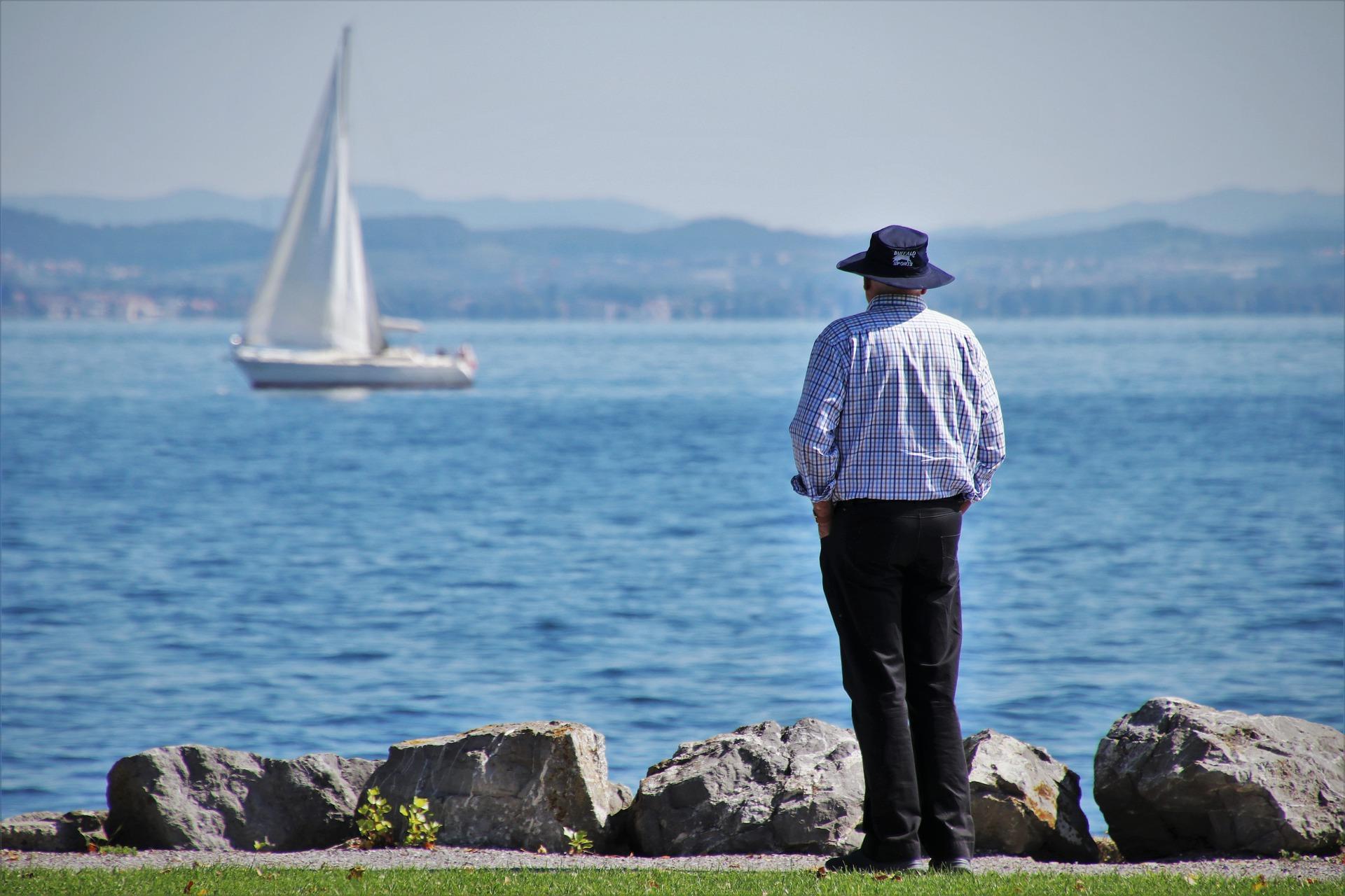 5 coisas para fazer antes de investir em uma previdência privada