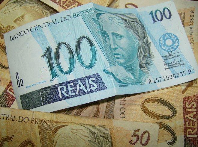 Captação Líquida de Fundos foi positiva de R$ 12,5 bilhões entre 1º e 5 de fevereiro