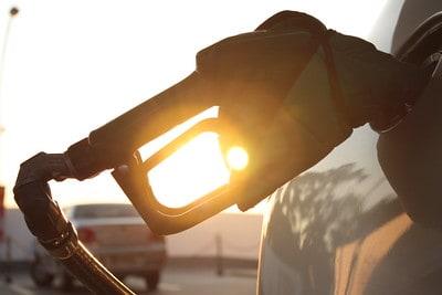 Preço do diesel cai em abril, diz Ticket Log