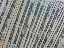 Enel Americas paga Dividendos do BDR